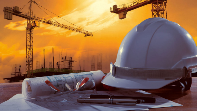 construction project management in Perth